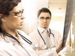 Критерии эффективности лечения, прогноз и трудоспособность при ГЭРБ