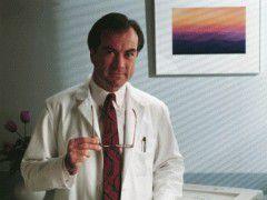 Лечение хронического эзофагита