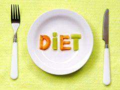 Лечение хронического энтерита – диета