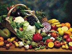 Лечение хронического панкреатита – диета и режим
