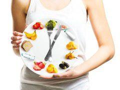 Лечение вирусного гепатита - режим и диета