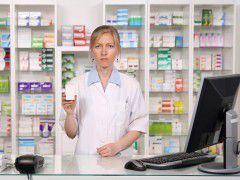 Медикаментозное лечение не осложненного неспецифического язвенного колита