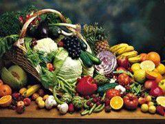 Лечение хронического холецистита – диета