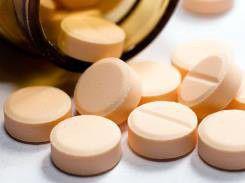 Лечение хронического дуоденита